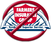 Farmers Insurance Sucks